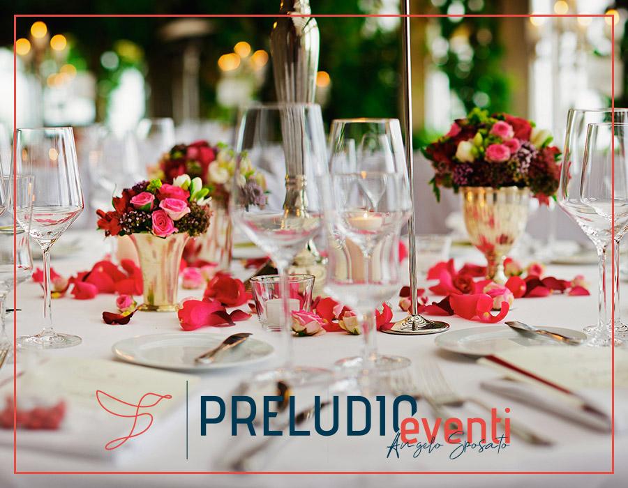 catering_preludio